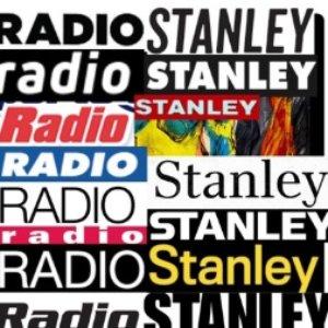 Avatar for Radio Stanley