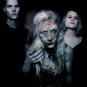 Avatar for Hedvig Mollestad Trio