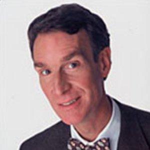 Avatar for Bill Nye