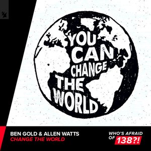 Avatar for Ben Gold & Allen Watts