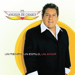 Avatar for Los Angeles De Charly