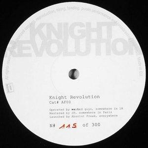 Knight Revolution