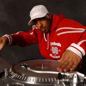 Avatar de DJ Abdel