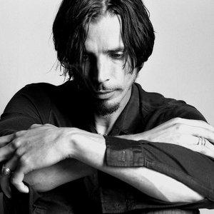 Avatar für Chris Cornell