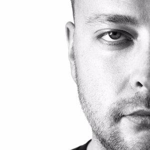 Аватар для Michael Schwarz
