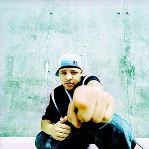 Avatar for DJ Desue