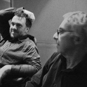 Avatar för Robin Guthrie & Harold Budd