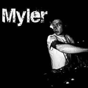 Avatar für Myler