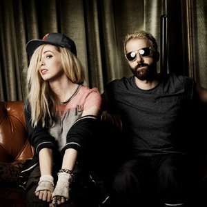 Avatar di The Ting Tings
