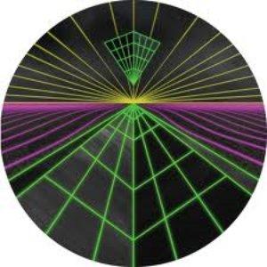 Synrise (Soulwax Remix)