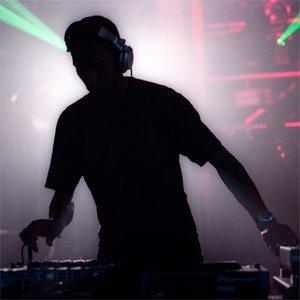 Avatar for DJ Finny