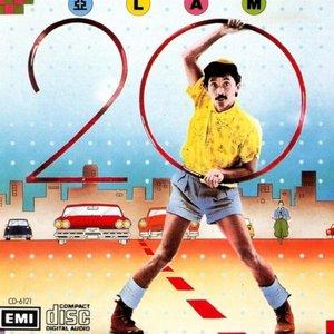 Lam's Twenty Greatest Hits