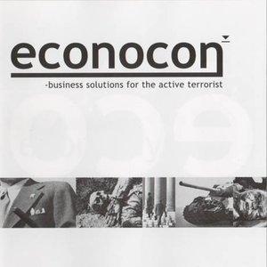 Avatar de Econocon