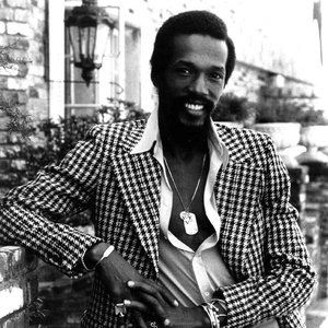 Avatar for Eddie Kendricks