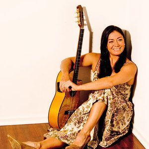 Аватар для Carmen Cuesta