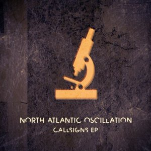 Call Signs EP