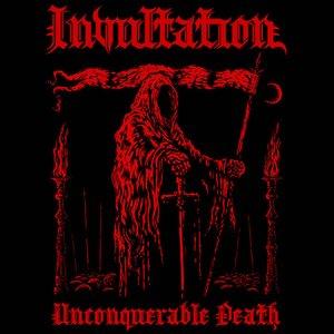 Avatar for Invultation
