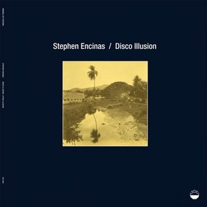 Disco Illusion