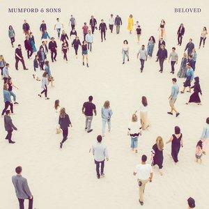 Beloved - Single