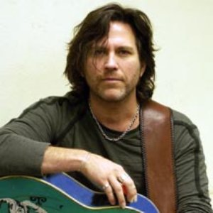Avatar for Kip Winger