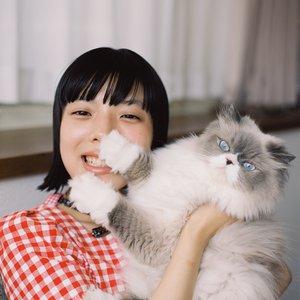 Ayano Kaneko のアバター