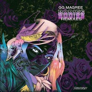 Bodies (Remixes)