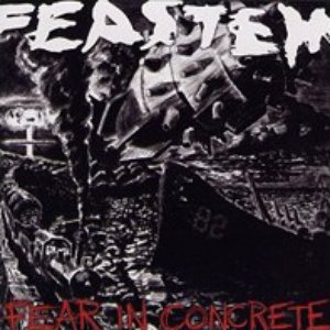 Fear in Concrete