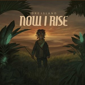 Now I Rise (Deluxe Edition)