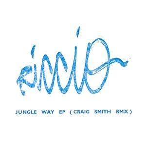 Jungle Way