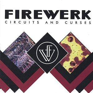 Circuits and Curses