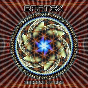 Avatar for Bratex