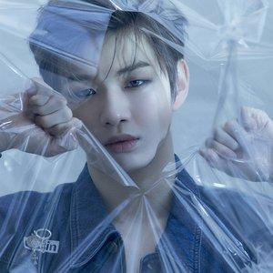 Avatar di Kang Daniel