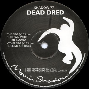Down With The Sound / Come On Baby