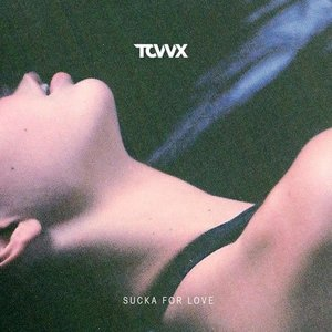 Sucka for Love
