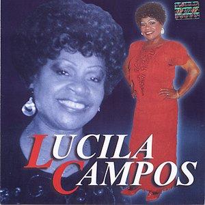 Lucila Campos