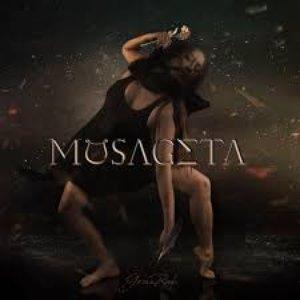 Musageta