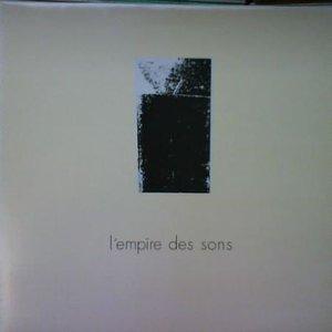 L'Empire Des Sons