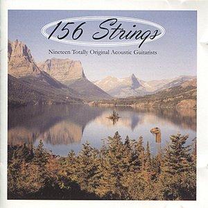 156 Strings