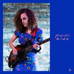 Pool Kids on Audiotree Live - EP