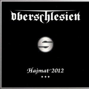 Hajmat 2012