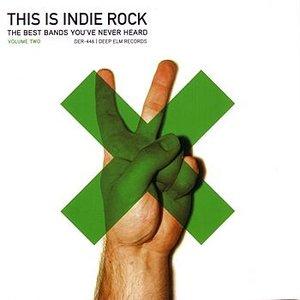 This Is Indie Rock, Vol. 2