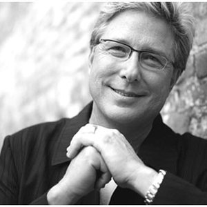 Avatar for Don Moen