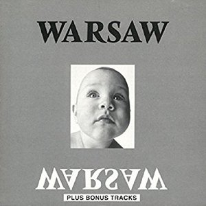 Warsaw (Bonus Version)