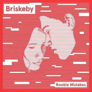 Rookie Mistakes
