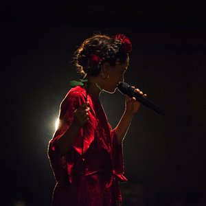 Avatar de Natalia Lafourcade