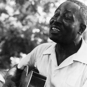 Avatar de Big Bill Broonzy