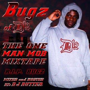 Avatar for Bugz