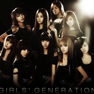 Avatar de Girls' Generation