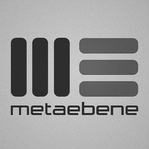 Avatar für Metaebene Personal Media - Tim Pritlove