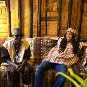 Avatar for Kondi Band